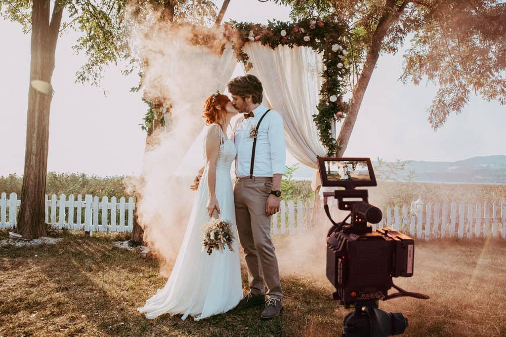 weddings crete, destination wedding